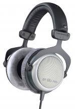 DT 880 Pro Reference Headphones