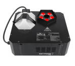 Chauvet DJ - Geyser P5 RGBA+UV LED Fog Machine
