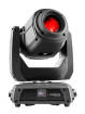 Chauvet DJ - Intimidator Spot 375Z 150W LED Moving Head Spot
