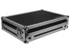 Odyssey - Flight Zone Case for Roland DJ-808/Denon MC7000 DJ Controllers