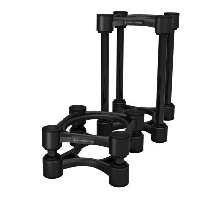 ISO-130 Professional Studio Monitor Isolation Stands