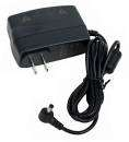 Casio - 9.5 Volt Power Adaptor for Keyboards