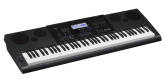 Casio - WK6600 76-Key Workstation Keyboard