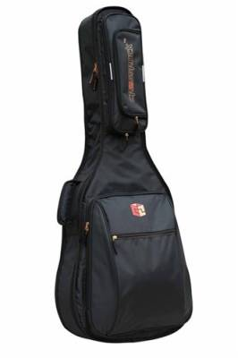 Standard Series Classical Guitar Bag