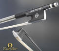 CodaBow - Diamond SX Violin Bow 4/4