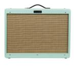 Fender - FSR Hot Rod Deluxe IV w/ Celestion Creamback - Surf Green