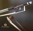 CodaBow - Diamond NX Violin Bow 4/4