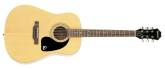 DR-100 Acoustic - Natural