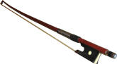P&H Bows - Fiberglass Violin Bow Real Hair 4/4