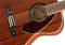 Tim Armstrong Hellcat 12-String Acoustic/Electric Guitar - Natural