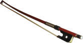 P&H Bows - Fiberglass Cello Bow 4/4