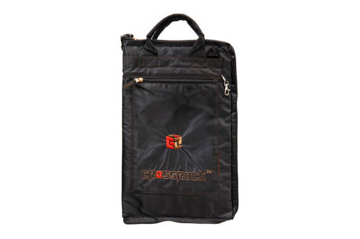 Element Series Drumstick Bag