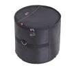 Crossrock - Element Series 8-Inch TomTom Bag