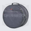 Crossrock - Element Series 14-Inch Snare Bag