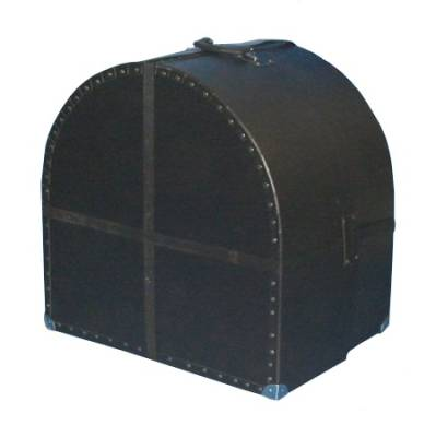 24 Inch Multi-Fit Bass Drum Case