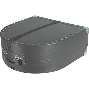 14 Inch Snare Case