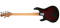 StingRay Special 5-String Bass w/ Maple Fingerboard - Burnt Apple
