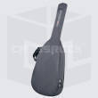Crossrock - Element Series 4/4 Size Classical Guitar Bag