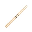 Promark - Rebound 7A Maple Drumsticks, Wood Tip