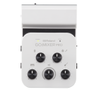 Roland - GO:MIXER PRO Audio Mixer for Smartphones