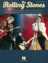 Hal Leonard - The Rolling Stones: Easy Guitar Collection - Guitar TAB - Book
