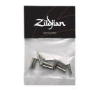Zildjian - Sizzle Rivets - Pack of 12