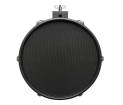 Alesis - Mesh Head Pad with Acoustic Feel - 10