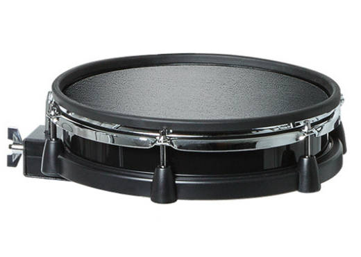 Mesh Snare Pad for Command Kit - 10''