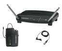 Audio-Technica - ATW-901A/L System 9 VHF Wireless System w/ Lavalier Mic