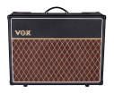 Vox - AC30S1 Single-Channel All-Tube Combo Amplifier