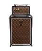 Vox - Mini SuperBeetle 25 Guitar Amplifier