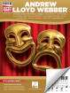 Hal Leonard - Andrew Lloyd Webber: Super Easy Songbook - Piano - Book