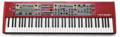 Nord - Stage 2 - 76 Key