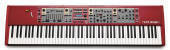 Nord - Stage 2 - 88 Key