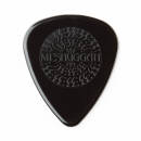 Dunlop - Meshuggah Signature Nylon Picks Player Pack (6) - 1.00mm