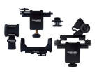 Marantz - Audio Scope Gear Accessory Package for Shotgun Mics