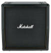 Marshall - MG412AG 4x12 Extension Cabinet, Slant