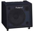 Roland - KC-600 200 Watt Mixing Keyboard Amplifier