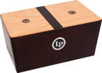 Latin Percussion - Bongo Cajon