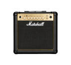 Marshall - MG15R 15W Combo Amp with Reverb
