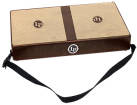Latin Percussion - Lap Top Conga