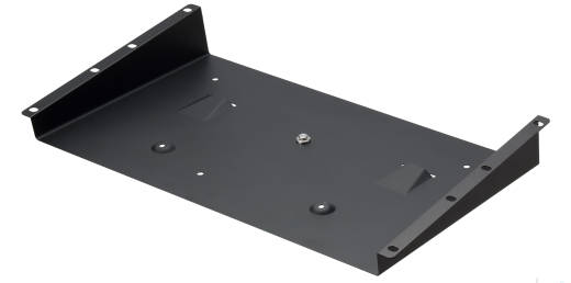 RKL-12 Rack Mount Adapter for LiveTrak L-12 / L-20