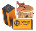 Latin Percussion - Finger Shot