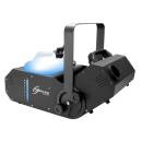 Chauvet DJ - Hurricane H1800 Flex Fog Machine