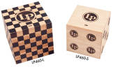 Latin Percussion - Qube Shaker - Studio