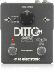 TC Electronic - Ditto Jam X2 Looper Pedal
