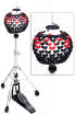 Latin Percussion - Hi-Hat Shekere