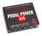 Pedal Power X4 Isolated Power Supply