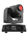 Chauvet DJ - Intimidator Spot 155 LED Moving Head