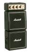 Marshall - Micro Amp Full Stack